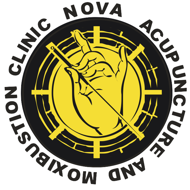 NOVA Acupuncture & Moxibustion Clinic
