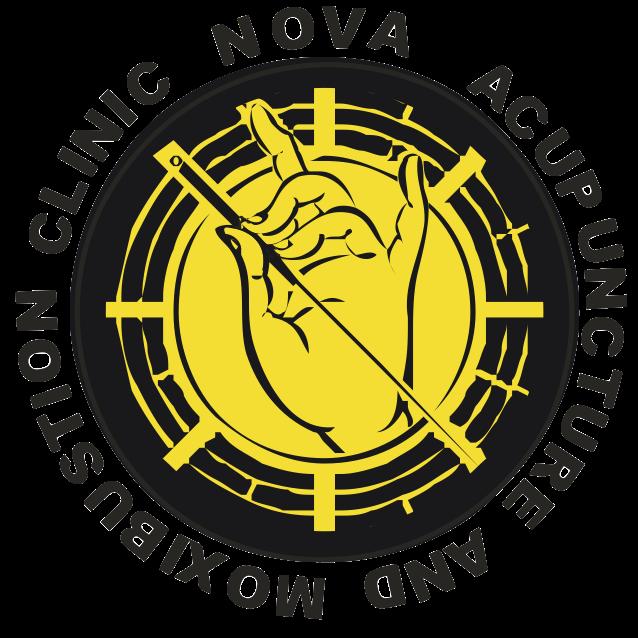 NOVA Acupuncture & Moxibustion Clinic